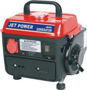 Небольшой бензиновый генератор сварочный аппарат миг 250 схема