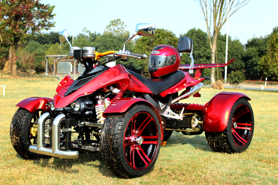 350cc spyracing four wheels quad for sale buy four wheels quad spy 350cc racing quad quad for. Black Bedroom Furniture Sets. Home Design Ideas