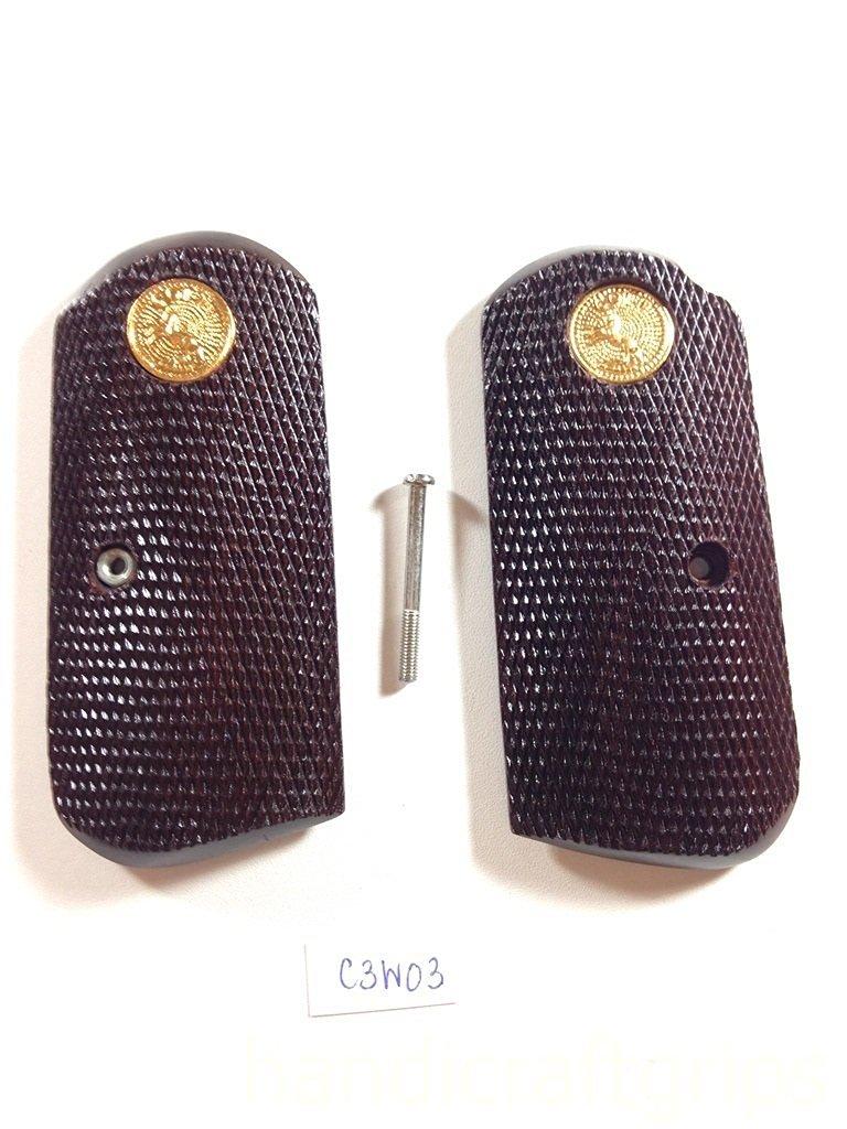 Buy New Colt 1903 1908 Colt 1903  32 ACP, 1908  38 ACP