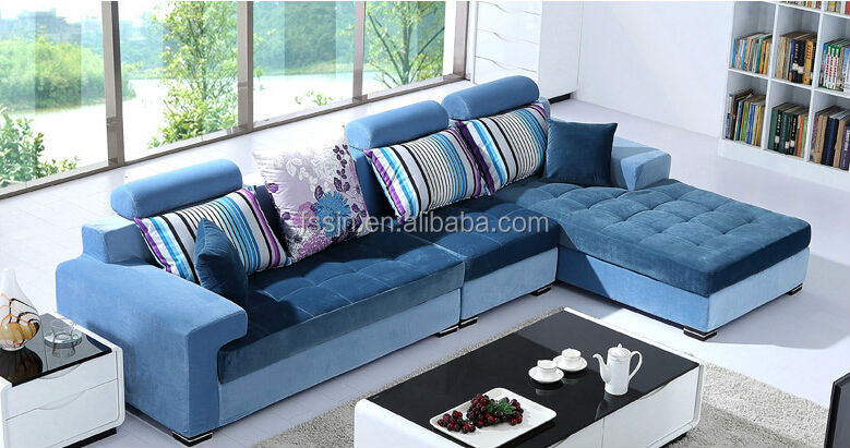 2014 Latest Sofa Design Latest Living Room Sofa H9917 Part 79