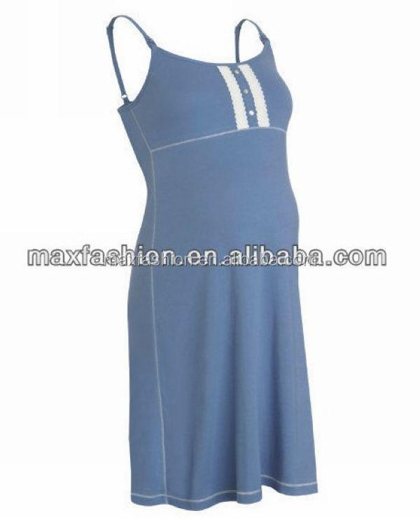 f7b92dda9 مصادر شركات تصنيع مثير الملابس الداخلية الدهون الرجل الملابس الداخلية ومثير  الملابس الداخلية الدهون الرجل الملابس الداخلية في Alibaba.com