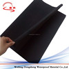 Good quality EPDM waterproofing membrane-waterproof building material