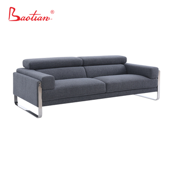 Italian Full Leather Luxury Furniture Living Room Sofa Set With Stainless Steel Sofa Legs Buy Living Room Sofa Set Italian Furniture Manufacturers List Set Full Leather Sofa Product On Alibaba Com