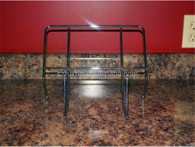 Metal Tabletop Display Stand, Metal Tabletop Display Stand Suppliers And  Manufacturers At Alibaba.com
