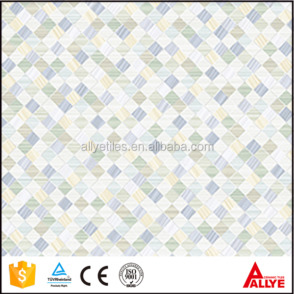 Bathroom Floor Tile Lowes. Full Size Of Lowes Porcelain Floor Tile .