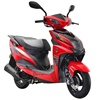 /product-detail/china-high-quality-gas-scooter-125cc-60821282661.html