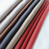 100% polyester blackout curtain fabric for hotel