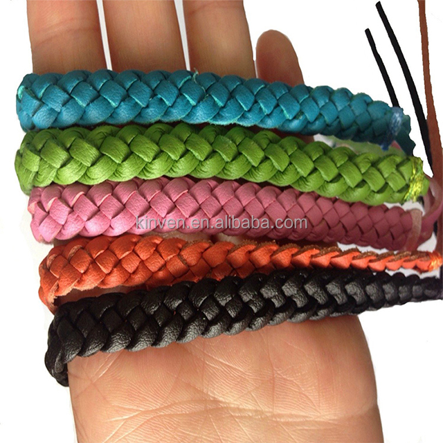 Anti Mosquito Bug Repellent Bracelet Wrist Band