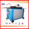 lock forming machine, pittsburgh seam closer, forming machine for duct making