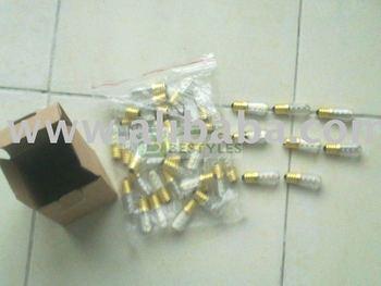 Lampadine A Led Piccole.Di Piccole Dimensioni Mini Lampadina Led Lampade 1w Buy E14 Mini Piccola Lampada Led Lampadine Product On Alibaba Com