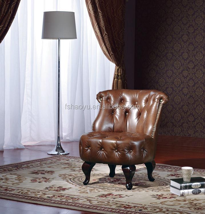 Bruin Lederen Kuipstoelen.Leren Kuipstoel Stunning Mooi Kuipstoelen Eetkamer En Eetkamer