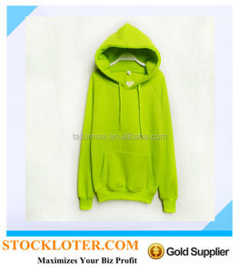 Wholesale Outlet Clothing Ladies Sweatshirt $2.65/PC only