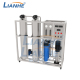 Reverse Osmosis Water Purification System Uv Water Treatment Plant For Sale Demineralized Water Treatment Plant