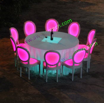 Unique Design Effezeta Dining Chairs Buy Modern Dining