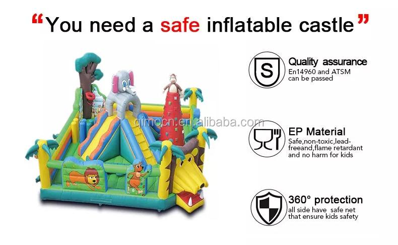 Çocuk açık şişme ateş oyunu, özelleştirilmiş şişme basketbol çekimi oyuncak, satılık şişme oyunlar