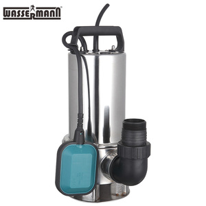 Garden Fountains Fish Pond Submersible Pumps