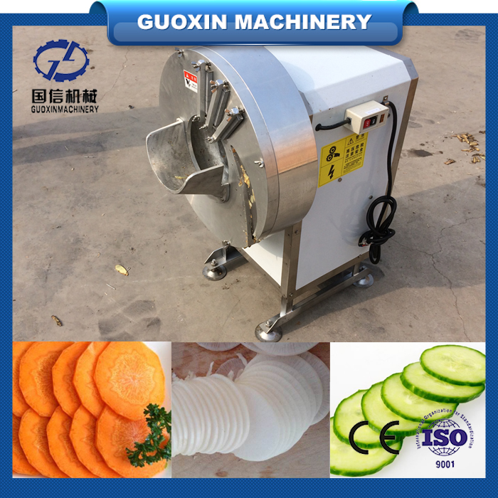 Commercial fruit slicer/manually multi-purpose electric onion slicer