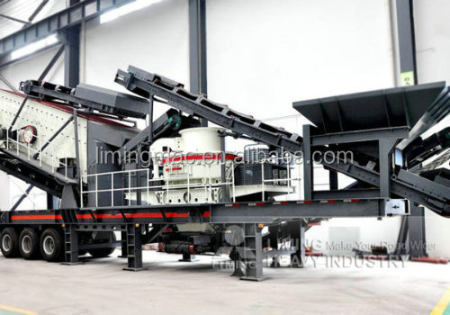 cots grinding equipment