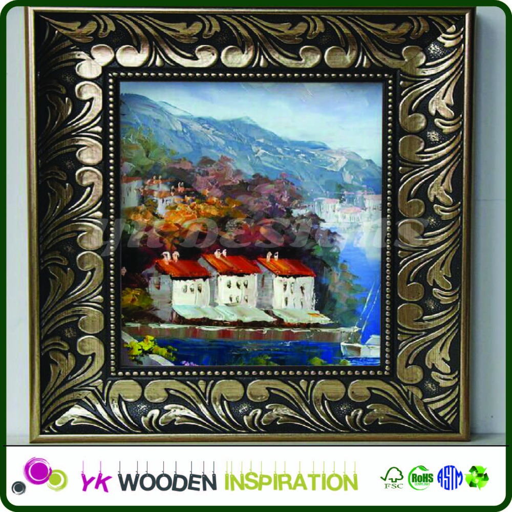 3x3 Box Frame For Decoration - Buy 3x3 Box Frame,3d Wall Decor Frame,3d  Shadow Box Frame Product on Alibaba com