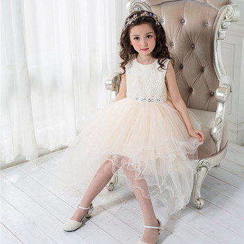 X1046y Fashion Unique Baby Girl Names Images Korean Style Princesss