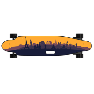 China Skateboard Belts, China Skateboard Belts Manufacturers and