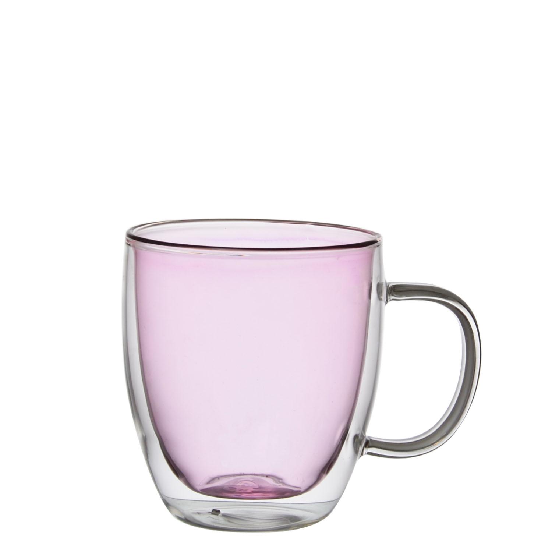 Pyrex Gl Tea Cups Coffee Mugs
