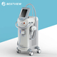 2018 Painless diode laser Hair Removal device / 808 Shaving Machine