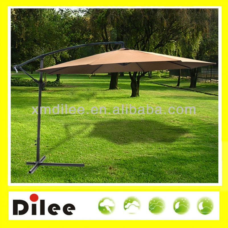 Unique Patio Umbrellas, Unique Patio Umbrellas Suppliers And Manufacturers  At Alibaba.com