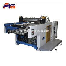 High performance printing press machines medicine packing machine spare parts