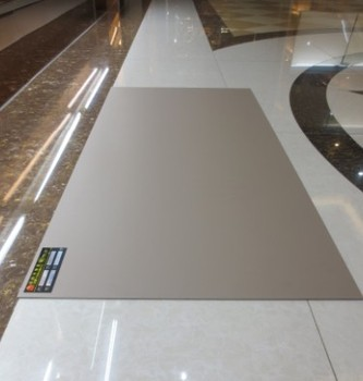 1200x600 High Quality Newest Large Size Thin Porcelain Tile Floor ...
