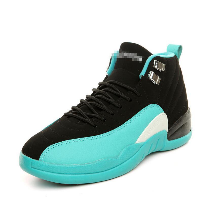 men's shoes running leisure basketball men's net 2017Big fashion size PJ0589A UzCnwx4qgE