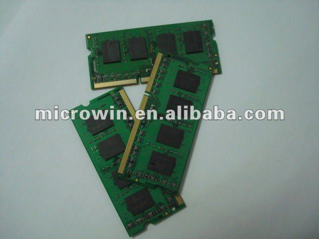 ddr 3 1333mhz laptop ram 4gb 1333 mhz