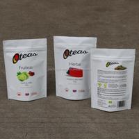 lasting freshness!! ziploc vacuum seal bags food saver lfgbfda.bpa free