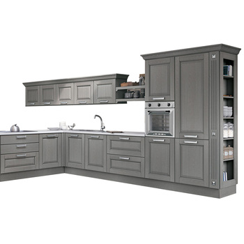 Awesome Shaker Style Maple Solid Wood Kitchen Ideas Small Kitchen Cabinet Designs Buy Kids Wood Kitchen Modular Kitchen Cabinets Wood Lcd Cabinet Design Download Free Architecture Designs Jebrpmadebymaigaardcom