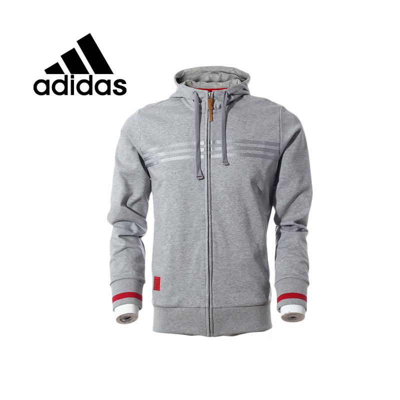 imagenes de ropa deportiva adidas para hombre  a31d12792e6