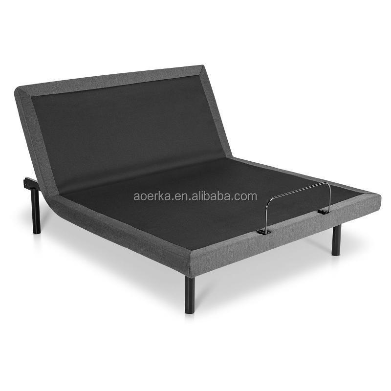 Finden Sie Hohe Qualität Oval Runde Bett Hersteller und Oval Runde ...