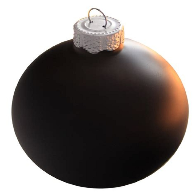 Black Christmas Ornaments.China Black Christmas Ornaments Wholesale Alibaba