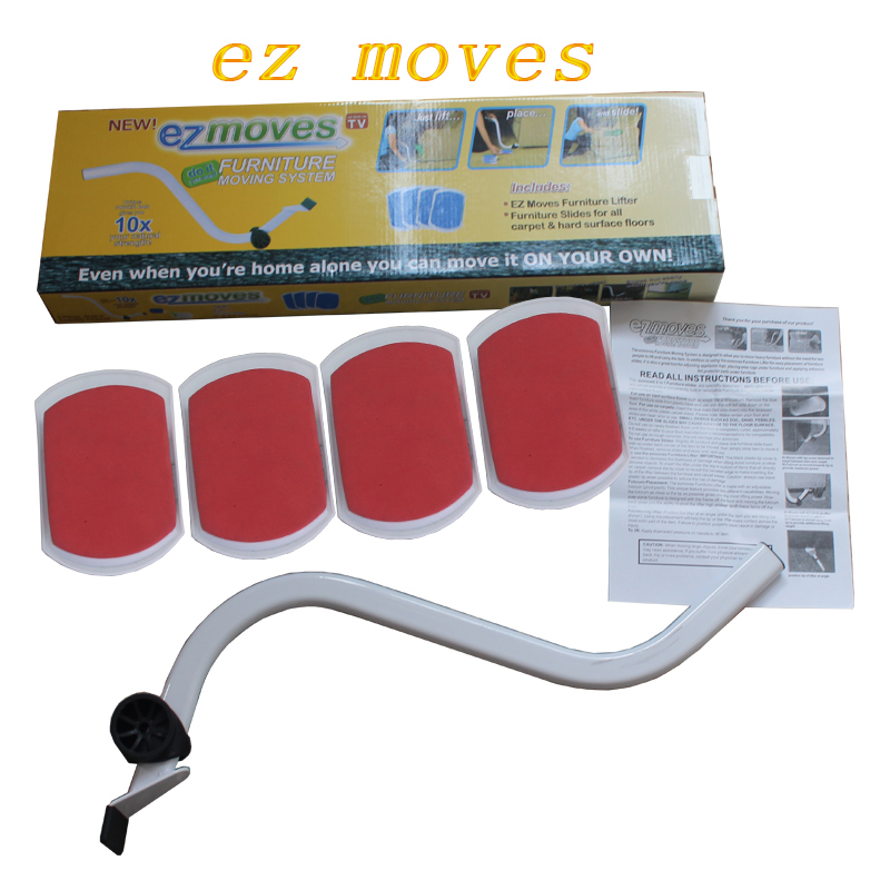 Moving Men Furniture Sliders, Moving Men Furniture Sliders Suppliers And  Manufacturers At Alibaba.com