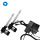 8000N 24vdc electric telescoping linear actuator with control box for Table lift