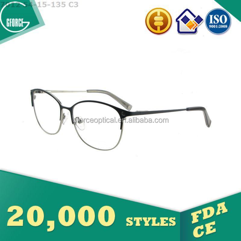 acc28c9a42 Bevel Eyewear