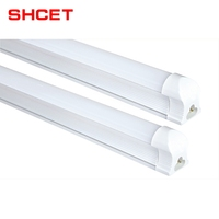 2018 High Quality 12w LED Reading Tube Light Supplier