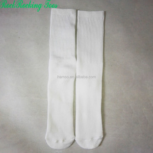 Sublimation Blank Socks Wholesale, Sublimation Suppliers - Alibaba