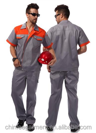 delivery driver uniforms - photo #16