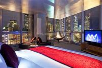 W Boston Hotel Furniture/ Dining Room Hotel Furniture / Luxury ...