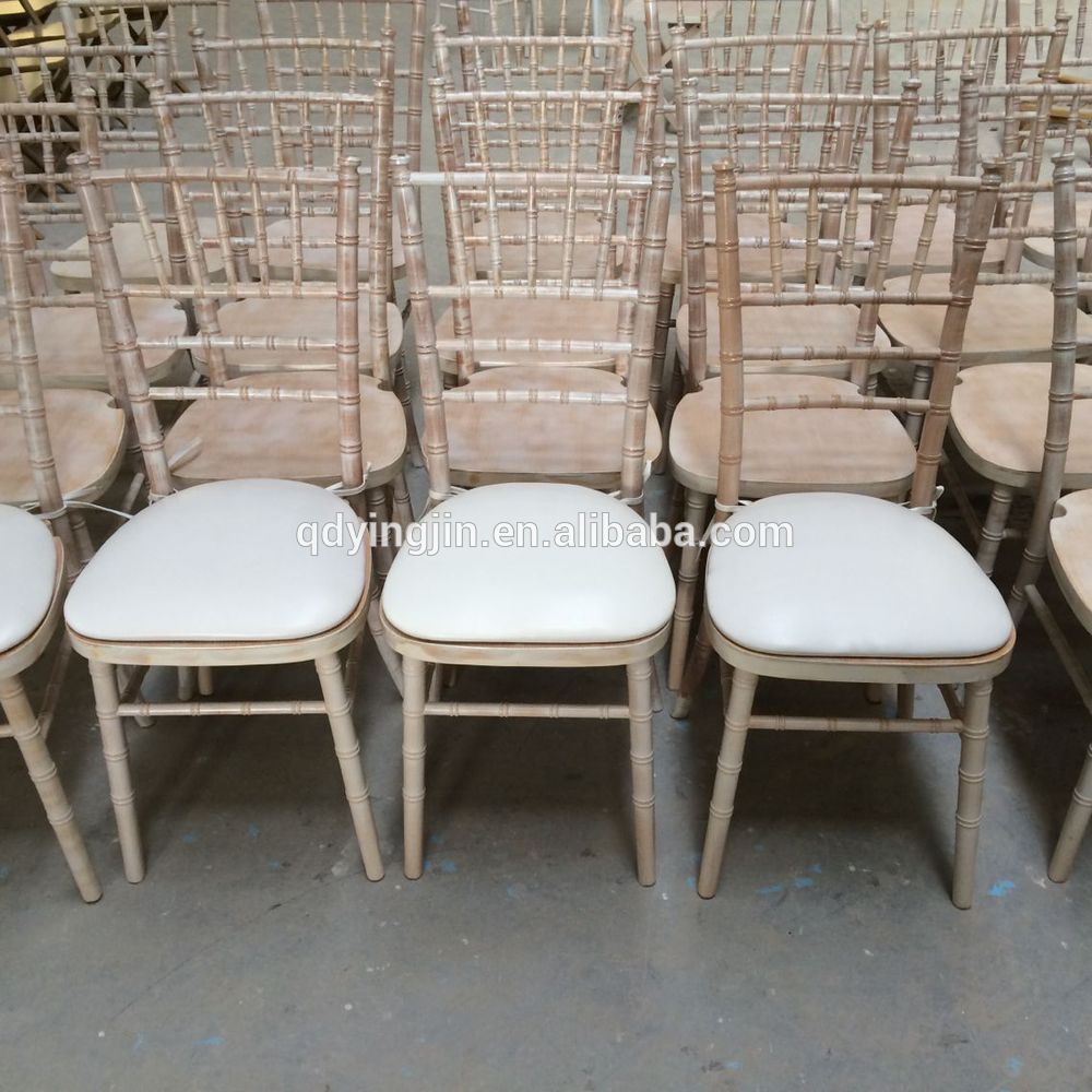wooden chiavari tiffany chairs for sale wedding chair buy chairs for wedding reception throne. Black Bedroom Furniture Sets. Home Design Ideas