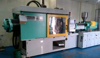 Arburg Injection Molding Machine - Buy Injection Machine With Ktw Mold  Product on Alibaba com