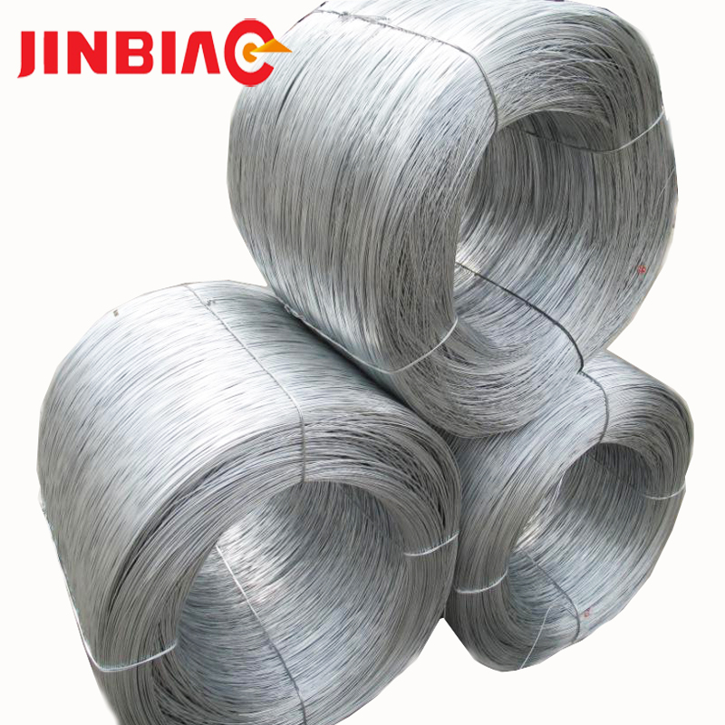 Tire Wire, Tire Wire Suppliers and Manufacturers at Alibaba.com