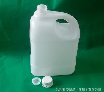 Alta calidad contenedor de agua buy product on - Contenedor de agua ...