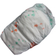 GBD192 Super Absorbent Hot Selling OEM Accept Low Price Baby Mate Diaper Manufacturer in China