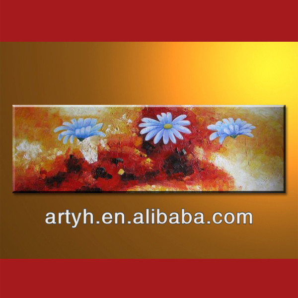 Refined glass wall hangings art and handicrafts